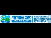 tez_tour200-150.png
